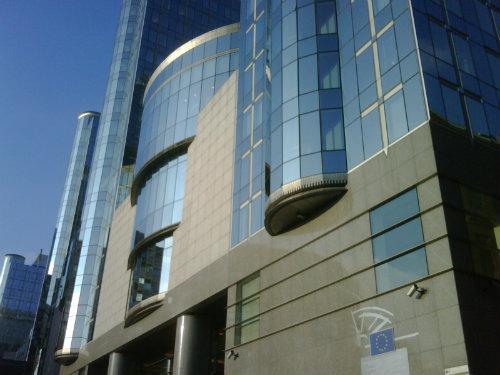 EU-parlament2