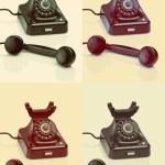 Retro_Telephon